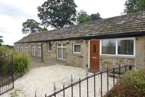 1 bedroom cottage to rent - Fulneck End, Pudsey