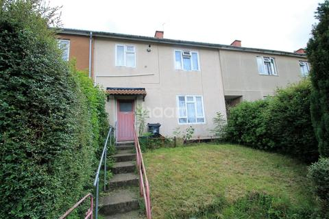 3 bedroom terraced house for sale - Hartcliffe, Bristol