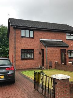 2 bedroom semi-detached villa to rent - Heritage View, Coatbridge, North Lanarkshire, ML5 1QW