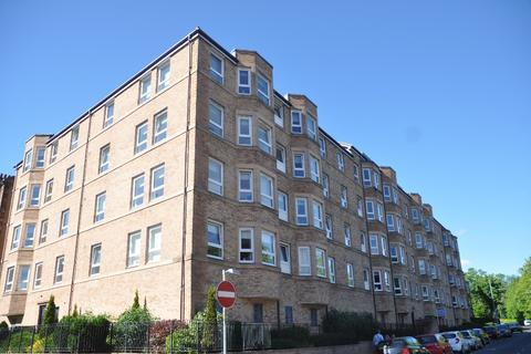 2 bedroom flat to rent - Skirving Street, Flat 2/1, Shawlands, Glasgow, G41 3BF