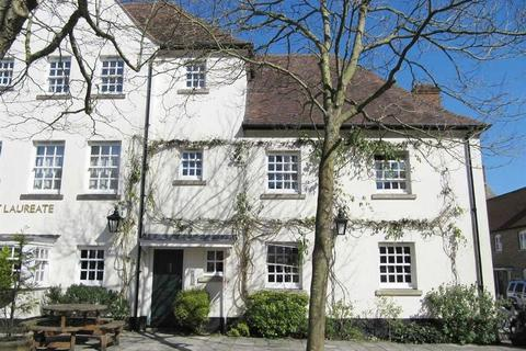 2 bedroom apartment to rent - Pummery Square, Poundbury