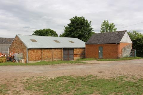 Barn for sale - St Helens Lane, West Farleigh