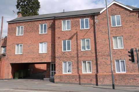 1 bedroom apartment for sale - Bull Head Street, Wigston Magna Leicestershire