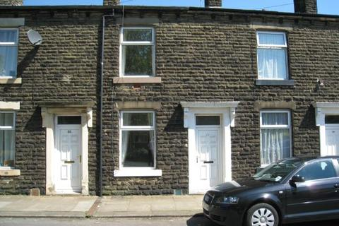2 bedroom terraced house to rent - Equitable Street Milnrow