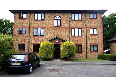 1 bedroom flat to rent - Maybush, Southampton