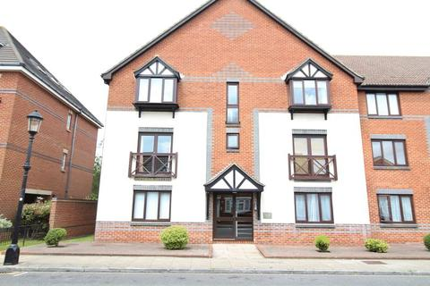 2 bedroom apartment to rent - King Charles Street, Portsmouth