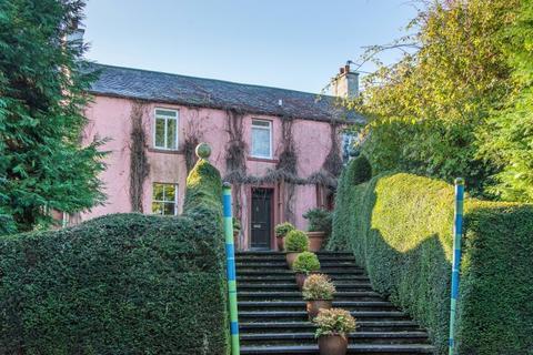 5 bedroom detached house for sale - Birdsmill House