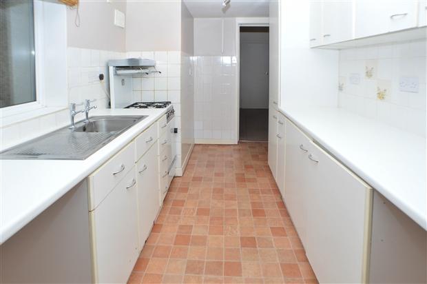 3 Bedrooms Terraced House for sale in Bristol Road Bridgwater TA6