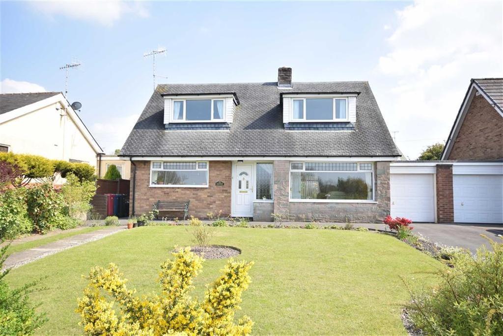 3 Bedrooms House for sale in Longsight Road, Blackburn