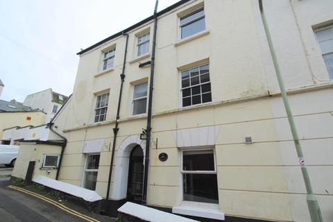 4 bedroom terraced house for sale - Regent Place, Ilfracombe