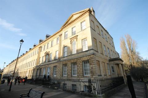 2 bedroom apartment to rent - Great Pulteney Street