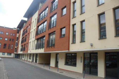 2 bedroom apartment to rent - Rea Place, Birmingham B12