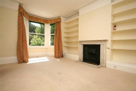 3 bedroom house to rent - Tivoli Road, Cheltenham, GL50