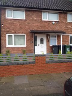 1 bedroom terraced house to rent - Ardencote road, Moseley (ROOM SHARE)