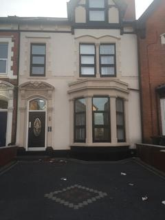 1 bedroom apartment to rent - WOODSTOCK RD, MOSELEY ONE BED APARTMENT