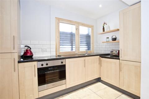2 bedroom apartment to rent - Holgate Road, York, YO24