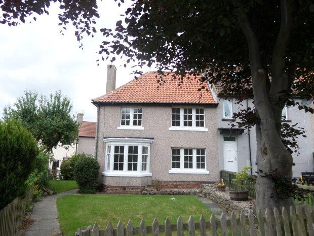 3 Bedrooms Terraced House for sale in THE GREEN, BISHOP MIDDLEHAM, SEDGEFIELD DISTRICT