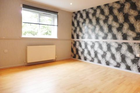 2 bedroom flat for sale - Ash View, Rotherham S61