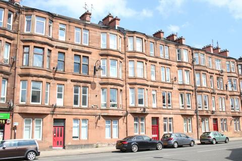 Flat for sale - 1/2, 29 Cambuslang Road, Rutherglen, Glasgow, G73 1AW