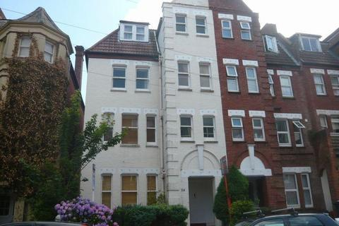 1 bedroom property for sale - Norwich Avenue West, Bournemouth