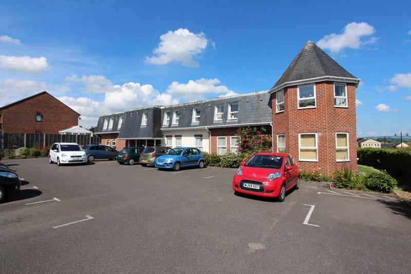 1 Bedroom Retirement Property for sale in Sturminster Newton, Dorset