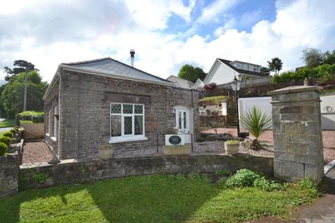 4 bedroom bungalow for sale - Goodleigh Road, Barnstaple