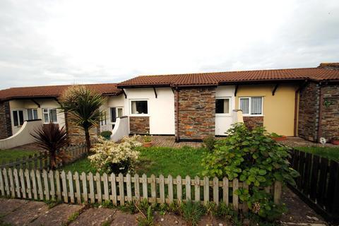 2 bedroom terraced bungalow for sale - Kala Fair, Westward Ho!