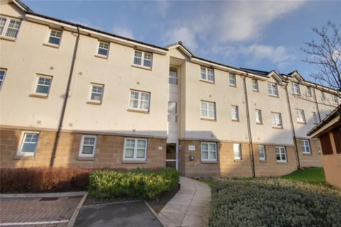 3 bedroom flat to rent - Sun Gardens, Thornaby