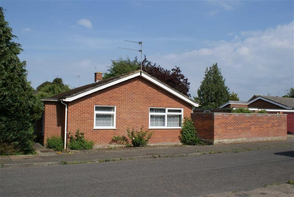Lovely Suffolk Bungalows For Sale Part - 5: Image 1 Of 17