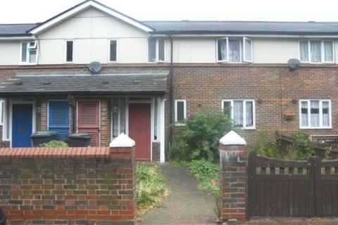 4 bedroom house to rent - Bawtree Road, Newcross, SE14