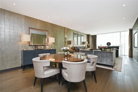 2 bedroom apartment for sale - The Knightsbridge Apartments, 199 The Knightsbridge, SW7