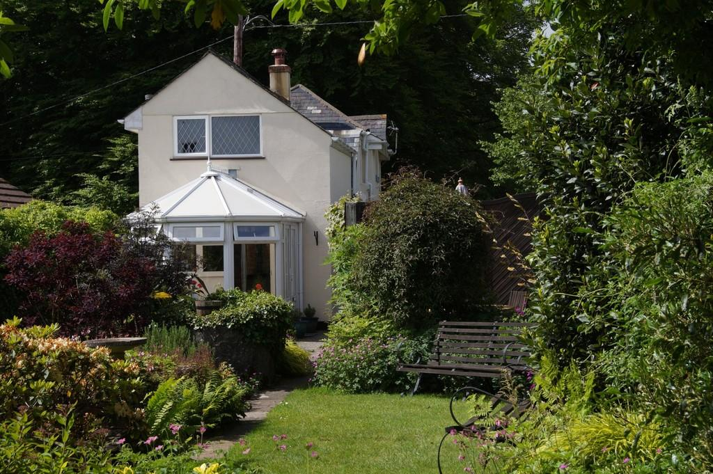 3 Bedrooms House for sale in Dousland