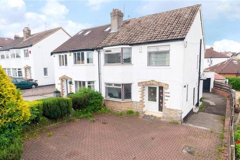 3 bedroom semi-detached house for sale - Ring Road, West Park, Leeds, West Yorkshire