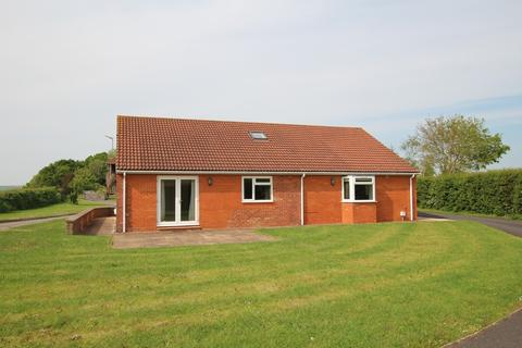 4 bedroom detached house to rent - Stanton Drew, Bath & North East Somerset
