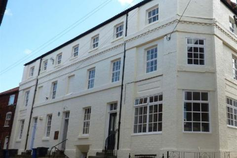 1 bedroom flat to rent - Market Place, Caistor