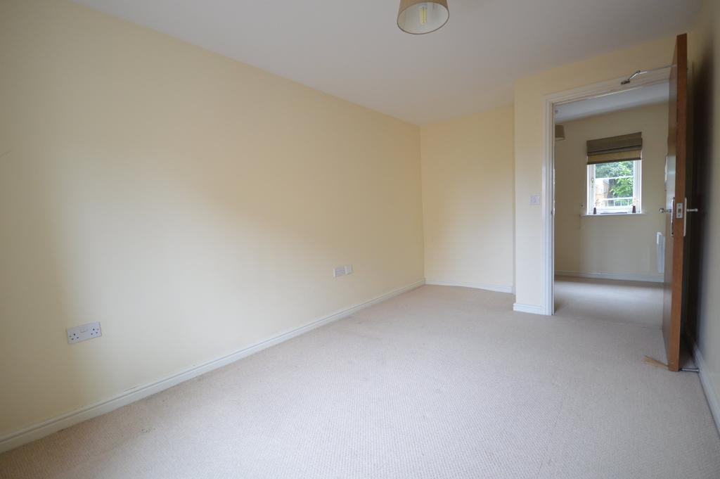 Pipkin Close Pontprennau Cardiff 2 Bed Flat To Rent 685 Pcm 158 Pw