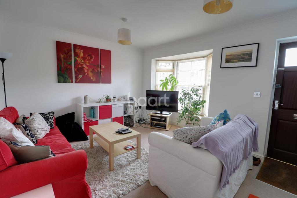 4 Bedrooms Terraced House for sale in Vinery Road, Cambridge