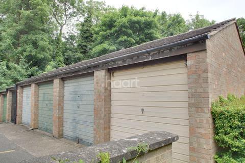 2 bedroom flat for sale - Burrows Court, Lumbertubs, Northampton