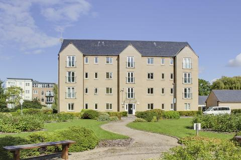 2 bedroom apartment to rent - Skipper Way, Little Paxton