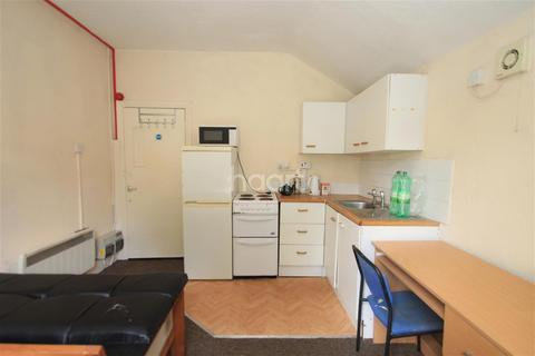 1 bedroom flat to rent - Poplar Avenue, Edgbaston