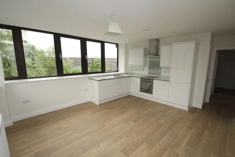 1 bedroom flat to rent - Angel Lane, Tonbridge