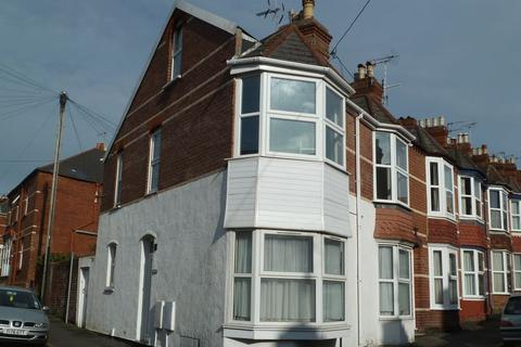2 bedroom apartment to rent - Mount Pleasant, Exeter