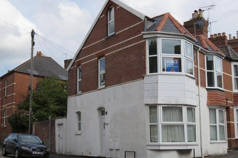2 bedroom apartment to rent - Mount Pleasant, Exeter