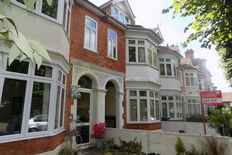 2 bedroom apartment to rent - Fishermans Avenue, Southbourne