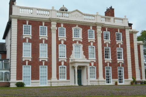 2 bedroom apartment to rent - Pickhill Hall, Wrexham