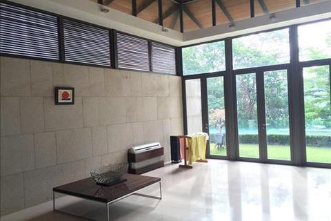 6 bedroom house  - 16 Jalan Ramin Country Height Damansara