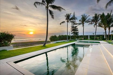 5 bedroom villa  - Tabanan, Bali