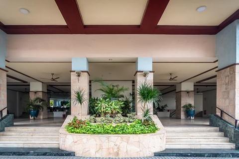 4 bedroom block of apartments  - 202 Desa Cahaya, 202 Jalan Ampang