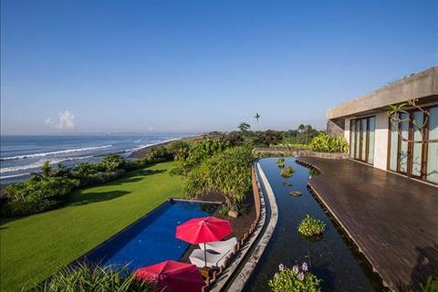 6 bedroom villa  - Ketewel, Bali