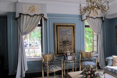 5 bedroom house - / Rumah Di Jual Tebet Mas